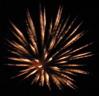 metahacker: (fireworks)