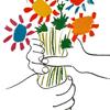 shortsweetcynic: (fleurs)