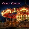 pinkphoenix1985: Crazy Circles (Default)