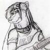 aethwolf: (Aeth by Kappy)