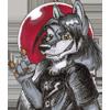 aethwolf: (Aeth by Tiberius)