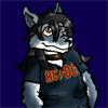 aethwolf: (Aeth by Harvey Longtail)