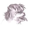 aethwolf: (Aeth Butterfaced by Sickeleye)