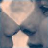 dearest_thief: (nose to nose)