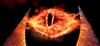 darkfell: (Eye)