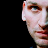 st_aurafina: The Ninth Doctor  (DW: Nine)