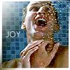 finisterre: (JOY!)