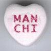 ann_leckie: (man'chi)