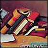 omnia_mutantur: (books)