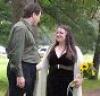 omnia_mutantur: (married)
