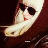 iron_valkyrie: (Gaga hoodie)