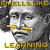 mckenzee: (learning)