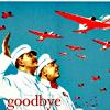 mckenzee: (goodbye)