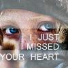 tigriswolf: (heartbreaker)