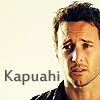 kapuahi: (Personalised - Steve) (Default)