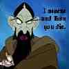 djonn: (Rasputin)
