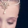 dreamingaphrodite: (Movies: Picnic at Hanging Rock (cake))