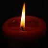 korolana: (candle)