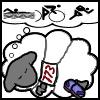 ell: dreamsheep triathlon (trisheep)