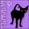 ext_205397: (Fun - Kitty Claudia)