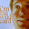 tralfamadore: (NCIS - the wild card)