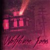 wolfbane_icons: (Wolfbane Icons)