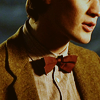 themegaloo: (Eleven)