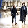 themegaloo: (Sherlock & John)