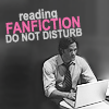 cassopeia: (reading fanfiction)