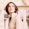 dieneidio: actress keira knightley (drift » if only i could see your face)