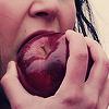 applesarepoison: (OUAT - apple)