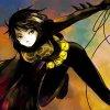 dragonbat2006: (Cass)