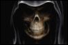 java_fiend: (Reaper)