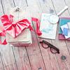 sweetprince: (Stock: Books)