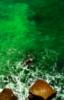 kaetanna: (зеленая вода эмоции)