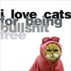 halfpastautumn: (Cats.)