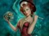 leonuri: (ведьмочка)