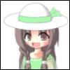 pollenzaplass: (HEY!!!)