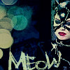 lucifuge5: (Catwoman)