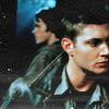 surfaceshine: (Dean's Ghost)