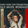 mswyrr: (dw 5 - old skool kinky non-con femme!dom)