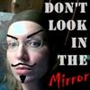 neqs: (mirrorme)