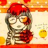 irilein: (пансидетка)