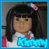 nethilia: (kimmy)