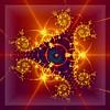 tolkienguide: (fractal)