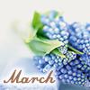 petzipellepingo: (march by magic_art)
