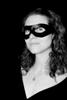 clevermynnie: (mask)