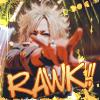 scutter: (Ruki rawk)
