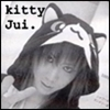 scutter: (Jui kitty)