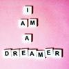 kurainokoori: (dreamer)